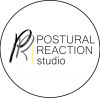 logo-postural-reaction
